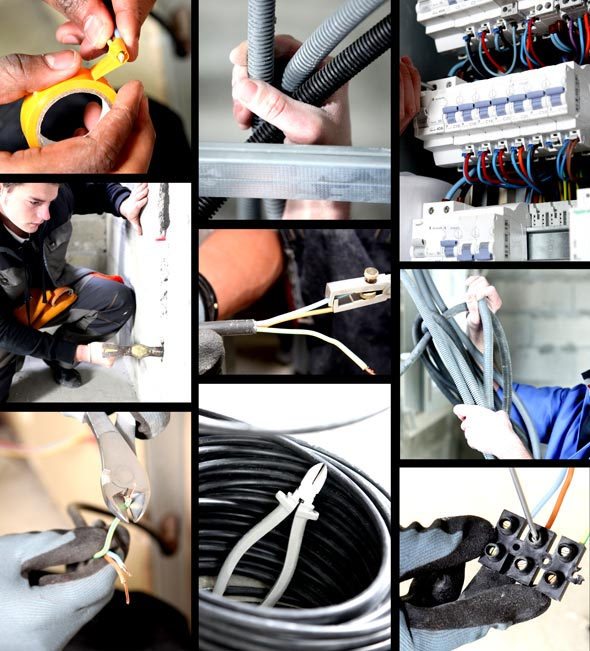 elektryk rybnik instalacje elektryczne rybnik